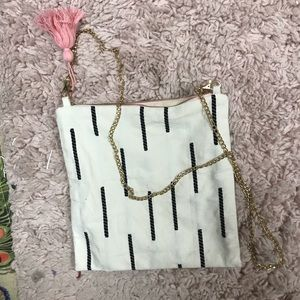 Fair Trade bag